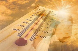 مع ارتفاع درجات الحرارة في شهر رمضان.. نصائح يجب اتباعها للتغلب على الإرهاق