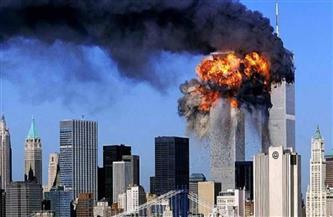 «واشنطن بوست»: الولايات المتحدة تواجه تحديات في مكافحة الإرهاب