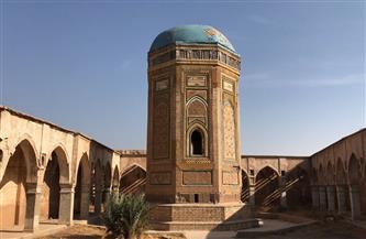 «الثقافة العراقية»: إدراج قلعة كركوك على لائحة التراث العالمي التمهيدية لليونسكو