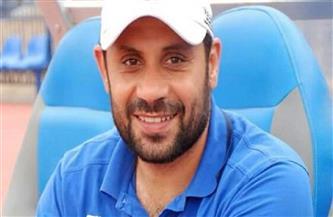 ياسر رضوان: نتمنى قمة كروية تليق بالأهلي والزمالك | فيديو