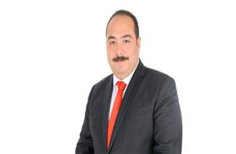 برلماني: افتتاحات الرئيس السيسي بقناة السويس بمثابة نقلة نوعية يشهدها المجرى الملاحي