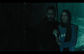"""تارا عماد تقع في فخ تسليم حبيبها للإنجليز في مسلسل """"موسى"""""""