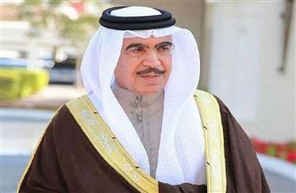 وزير الداخلية البحريني: العلاقات مع السعودية تستند إلى واقع تاريخي أصيل
