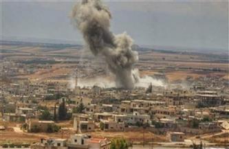 مصدر أمني عراقي يعلن استهداف ثكنة عسكرية في محافظة الأنبار بقذائف هاون
