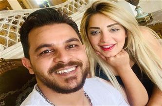"""محمد رشاد: """"مكنتش جوز الست.. ومي حلمى عليها شهر سجن وطلقتها 3 مرات"""""""