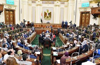 طلب إحاطة  في البرلمان بشأن عدم إقامة مصانع بمحافظات الصعيد