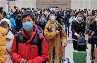 تايوان تدرس تمديد القيود لاحتواء كورونا في ظل ارتفاع حالات الإصابة