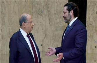 الصحف اللبنانية: لا مؤشرات حول قرب إنهاء الفراغ الحكومي في ظل التباعد بين عون والحريري