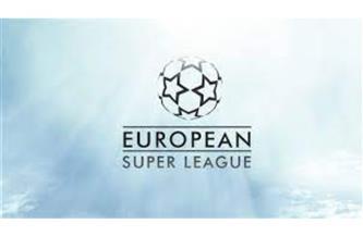 12 ناديًا يهددون كرة القدم الأوروبية بإطلاق «الدوري السوبر»