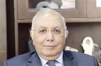 """""""الجوهري"""" يكشف موعد بدء الدراسة ببرامج الحاسبات وتكنولوجيا المعلومات بالجامعة المصرية اليابانية"""