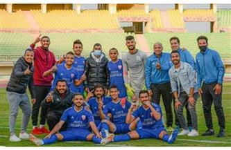 بورتو يحتفظ بقمة القاهرة رغم التعادل مع النصر بهدفين