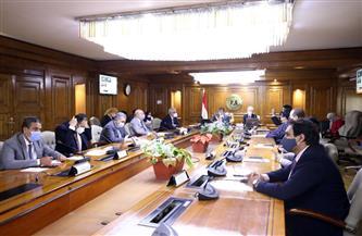 وزير التعليم العالي يشهد توقيع اتفاقية تعاون بين جامعتي الجلالة وهيروشيما اليابانية | صور