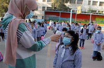 فلسطين: 8 وفيات و664 إصابة جديدة بكورونا و1942 حالة تعافٍ