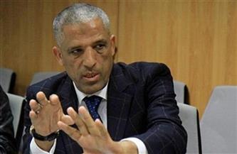 «محلية النواب» تعقد اجتماعين لمناقشة طلبات إحاطة عن محافظة الجيزة غدًا