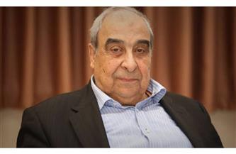 وفاة الكاتب السوري ميشيل كيلو إثر إصابته بفيروس كورونا
