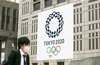 شكوك حول حضور الجماهير المحلية وفحوص يومية للرياضيين في أولمبياد طوكيو
