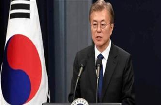 كوريا الجنوبية: ليس لدينا أي سبب للاعتراض إذا كان إطلاق مياه فوكوشيما يتبع معايير وكالة الطاقة الذرية