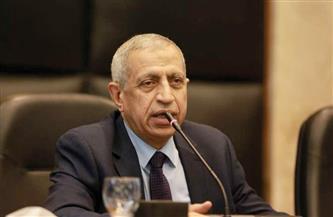 """رئيس الأكاديمية العربية: """"حرصنا على اختيار موضوعات تساهم في تطوير المواني في """"مارلوج 10"""""""