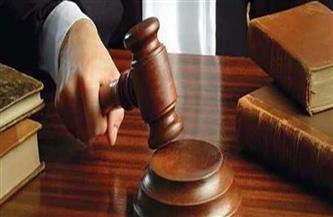 تأجيل محاكمة سفاح الجمالية و3 آخرين في استعراض القوة والقتل العمد