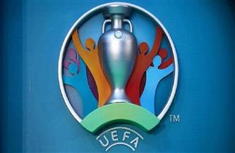 القرار النهائي بشأن ثلاث مدن مضيفة لبطولة أوروبا سيصدر في 23 أبريل