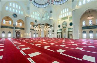 البحرين: غلق أربعة مساجد لمخالفتها الإجراءات الاحترازية