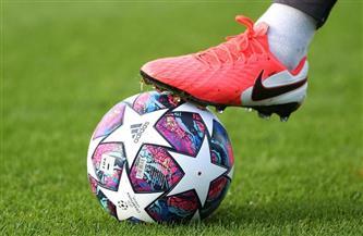 مواعيد أهم مباريات اليوم الجمعة 23 - 4 - 2021 والقنوات الناقلة