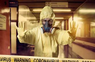 نيوزيلندا تسجل إصابتين جديدتين بفيروس كورونا وافدتين من الخارج