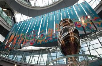 تعويضات مالية ورياضية لبلباو الإسبانية بعد استبعادها من تنظيم «يورو 2020»