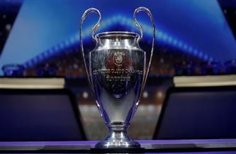 اليويفا: ريال مدريد ومانشستر سيتي وتشيلسي قد يتم استبعادهم من قبل نهائي دوري الأبطال