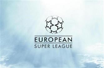 رئيس رابطة الدوري الإنجليزي السابق يحذر من عواقب أزمة دوري السوبر الأوروبي