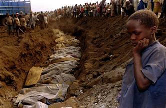 """""""رواندا"""": فرنسا تتحمل مسئولية السماح بحدوث الإبادة الجماعية في 1994"""