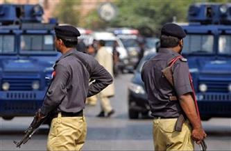 """""""باكستان"""": إطلاق سراح 11 شرطيا احتجزهم متظاهرون مناهضون لفرنسا"""