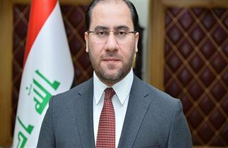 الخارجية العراقية تكشف عن دور بغداد في تخفيف توتُّرات المنطقة