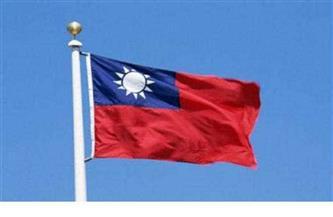 36 قتيلًا على الأقل وإصابة 72 آخرين بعد خروج قطار عن القضبان في تايوان
