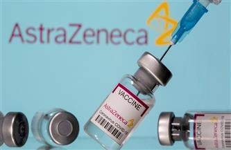 """بريطانيا ترصد العشرات من حالات تجلط الدم بعد تلقي لقاح """"أسترازينيكا"""""""