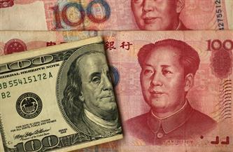 سعر العملات الأجنبية اليوم الخميس 15 أبريل 2021