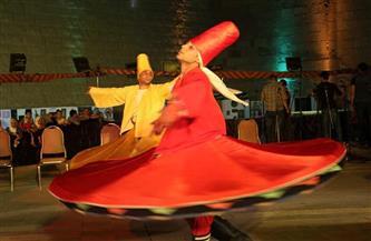 وزيرة الثقافة تعتمد برنامج فعاليات الأنشطة الإبداعية في رمضان| صور