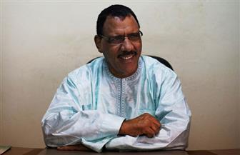 رئيس النيجر الجديد يقول إنه سيعمل على تحسين التعليم والأمن