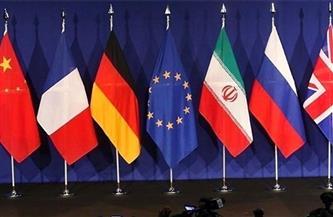 روسيا: رغبة مشتركة في السعي لاختتام مفاوضات النووي الإيراني بنجاح في غضون 3 أسابيع