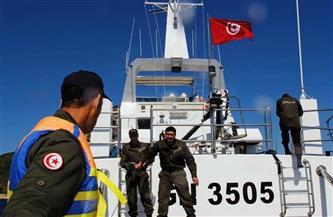 البحرية-التونسية-تحبط--محاولات-هجرة-غير-شرعية