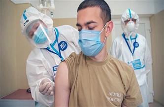 """إدارة بايدن تستثمر 7 مليارات دولار لدعم مجال الصحة العامة في مكافحة """"كوفيد-19"""