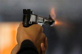 إصابة شخصين بطلقات نارية فى مشاجرة بسوهاج