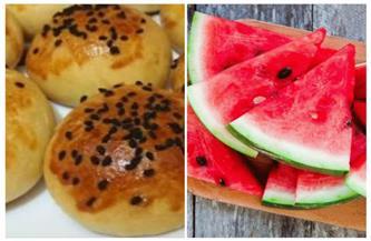 الشلبك والبطيخ الأحمر.. عادات وأطباق رمضانية في كازاخستان والصين | فيديو