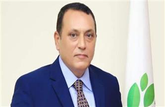 """بروتوكول تعاون بين """"الريف المصري"""" والجامعة البريطانية بمصر في مجال الطاقة المتجددة"""