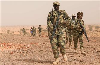 الجيش التشادي يغلق الحدود البرية ويعلن الاستعداد لإجراء انتخابات رئاسية شفافة