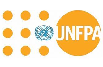 غدًا.. مؤتمر صحفي للأمم المتحدة لإطلاق تقرير حالة سكان العالم 2021