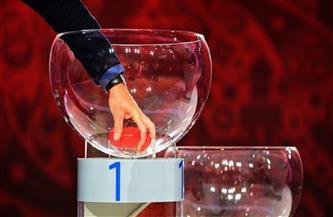 «بوابة الأهرام» تنشر نظام سحب قرعة منافسات كرة القدم في أولمبياد طوكيو