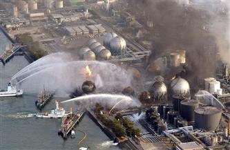 الصين تدحض تقارير يابانية بانخفاض معاييرها لمعالجة المياه الملوثة بمحطات الطاقة النووية