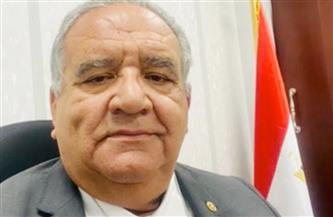 سامح صدقي: 5 برامج أمام المستثمر الأجنبي للحصول على الجنسية المصرية