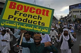 البرلمان الباكستاني يرجئ جلسة النظر في طلب طرد السفير الفرنسي